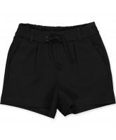 Poptrash shorts