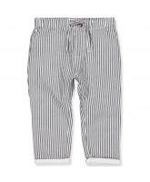 Organic Filur bukser