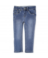 Silas jeans