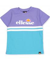 Cocomero t-shirt