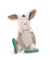 Kaninen Neige