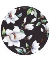 Magnolia Burgundy skridsikkert underlag