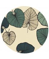 Leaves skridsikkert underlag