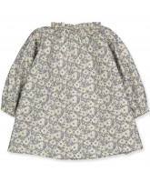 Shirley Liberty bluse