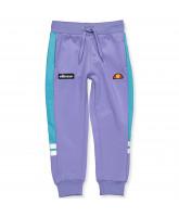 Melba bukser