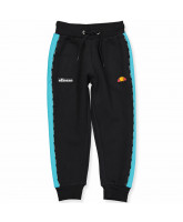 Surbita sweatpants