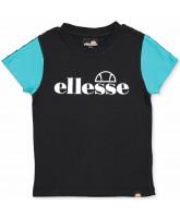 Sorveto t-shirt