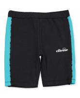 Isrem shorts