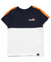 Straccia t-shirt