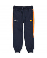 Menti sweatpants