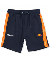 Canneli shorts