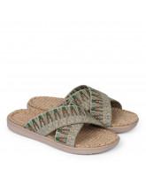 Harmal sandaler