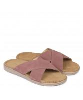 Little Bellevue sandaler