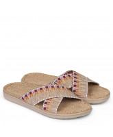 Little Harmal sandaler