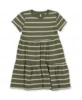 Organic May kjole