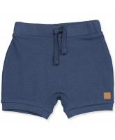 Hubert shorts