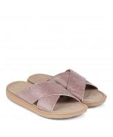 Little Anguilla sandaler