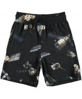 Organic Alw shorts