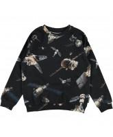 Organic Miksi sweatshirt