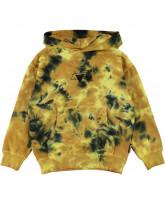 Organic Matt sweatshirt