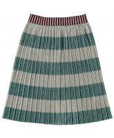 Bailini nederdel