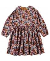 Organic Caja kjole