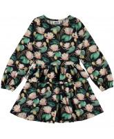 Organic Christabelle kjole