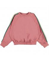 Organic Malinda sweatshirt