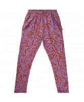 Organic Lucy bukser