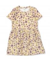 Henrietta kjole