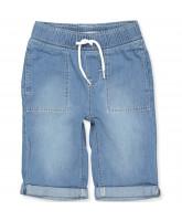 Organic Ryan shorts