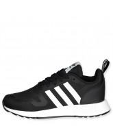 Multix J sneakers