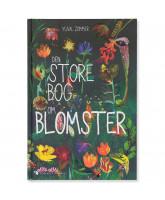 Den store bog om blomster