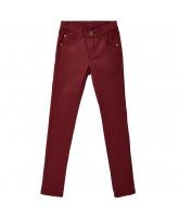 Emmie bukser
