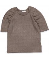 Nolaa t-shirt