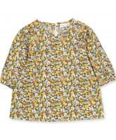 Organic Hissine t-shirt