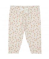 Organic Clara bukser