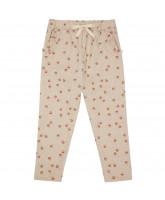 Organic Pipa bukser