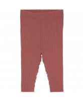 Organic Gubi leggings
