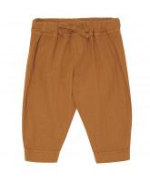 Organic Ciro bukser