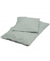 Organic sengetøj