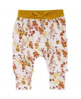 Organic Calendula bukser