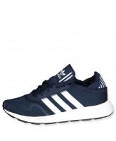 Swift Run X J sneakers
