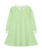 Organic Aya kjole