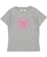 Organic Ola t-shirt