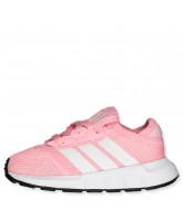 Swift Run X I sneakers