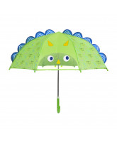 Dino paraply