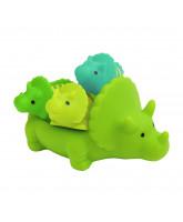 Dino badedyr