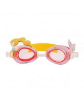 Mermaid svømmebriller