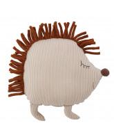 Organic Hope Hedgehog pude